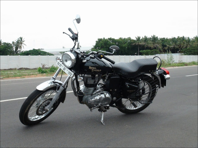 royal enfield classic 350 wallpapers 1366x768