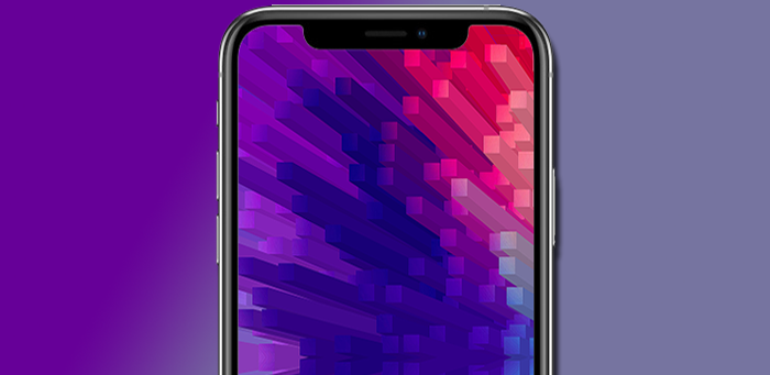 https://www.arbandr.com/2019/04/best-cool-wallpapers-for-iphoneX.html
