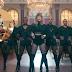 "Taylor Swift quebra recorde de ""Sua Cara"" no YouTube"