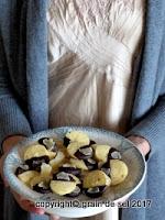 https://salzkorn.blogspot.com/2016/12/nikolaus-schoko-ingwer-butter-platzchen.html