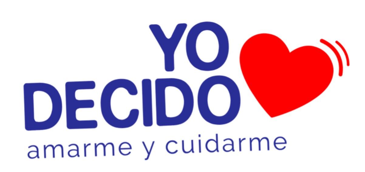 """Reina de Quito presenta su proyecto social:  """"Yo Decido Amarme y Cuidarme"""""""