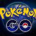 Apa itu Pokémon GO