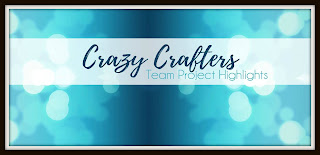http://www.craftykylie.com/2017/08/crazy-crafters-highlights-vote-for-your.html