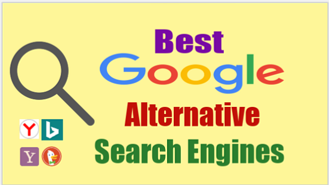 engine,best private search engines,best private search engin,alternative search engines,search engine,search,google search alternatives,small engine,what are some search engines,google search,list of search engines,top search engines,top 6 search engines,top 6 best search engines,oodle.com search engine,anonymous search engine,what is a search engine,list of search engines 2018,popular search engines