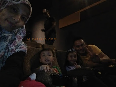 Layan Avanger demi Bestday Boy , Layan Avengers: Infinity War ,  avenger 2018 avengers infinity war cast avengers 4 avengers infinity war trailer avengers infinity war part 2 avengers infinity war 2 avengers infinity war characters avengers infinity war review avengers infinity war full movie