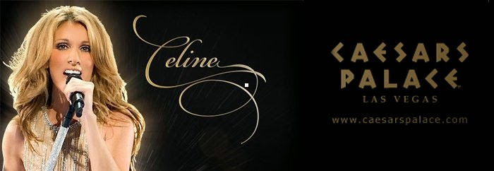 Celine dion windsor casino ffx runner 2 racing games