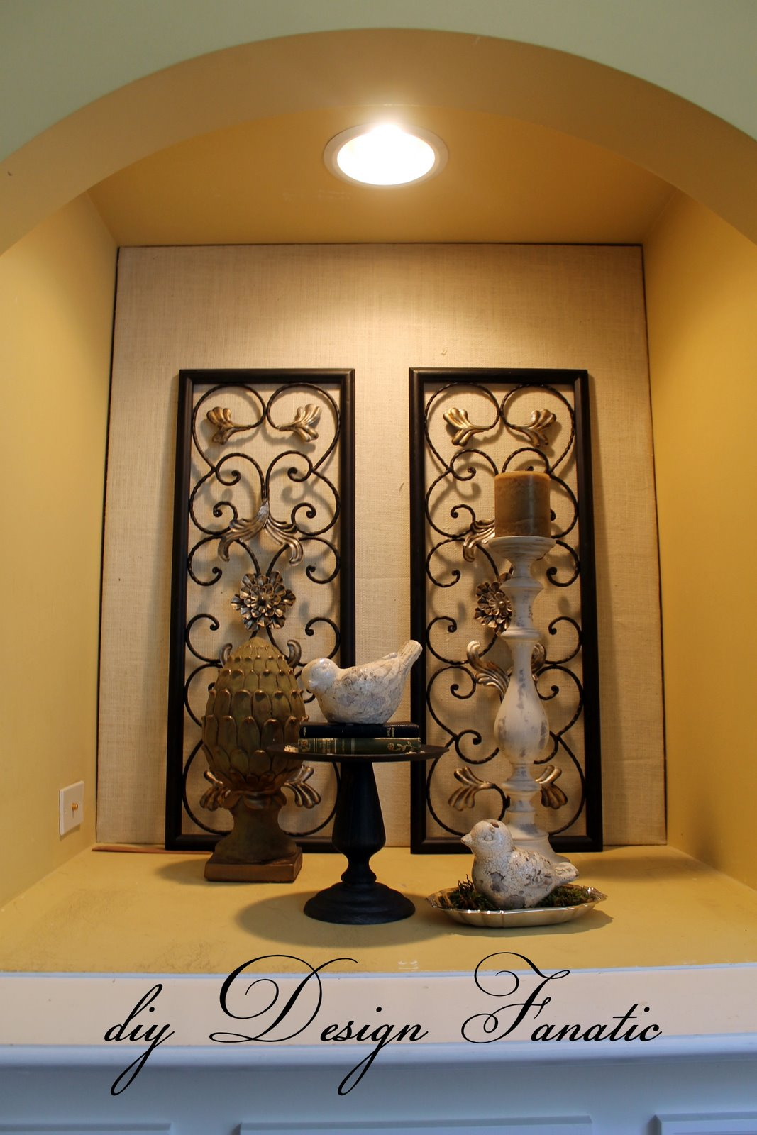 pam. Black Bedroom Furniture Sets. Home Design Ideas