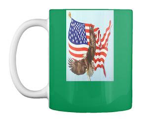 where to buy proud anericam coffee mug in usa