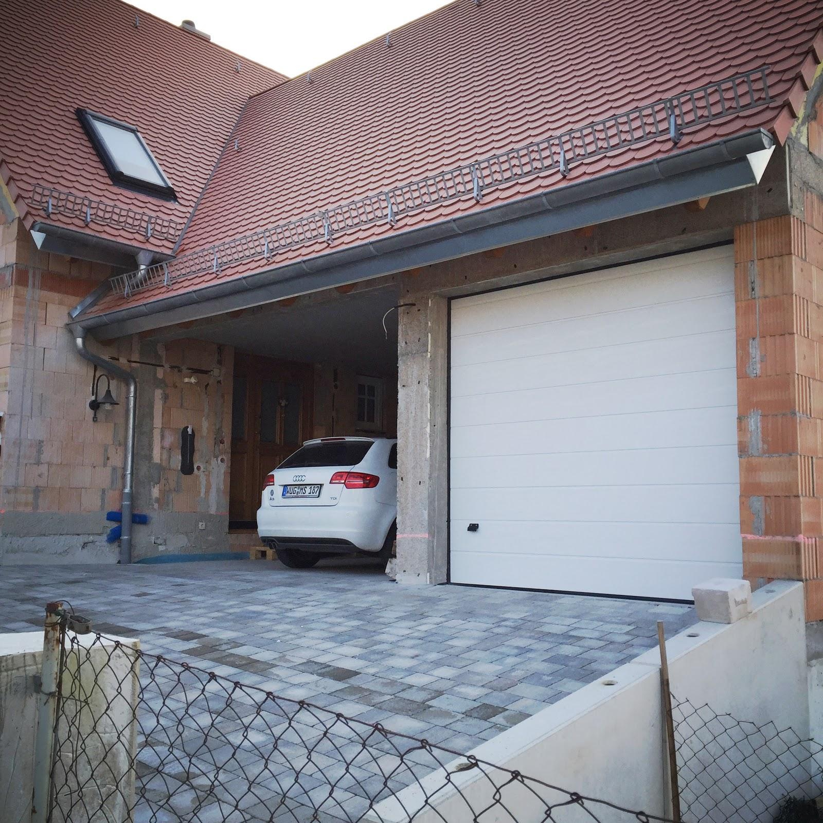 Best Garage Aufräumen Tipps Images - Kosherelsalvador.com ...
