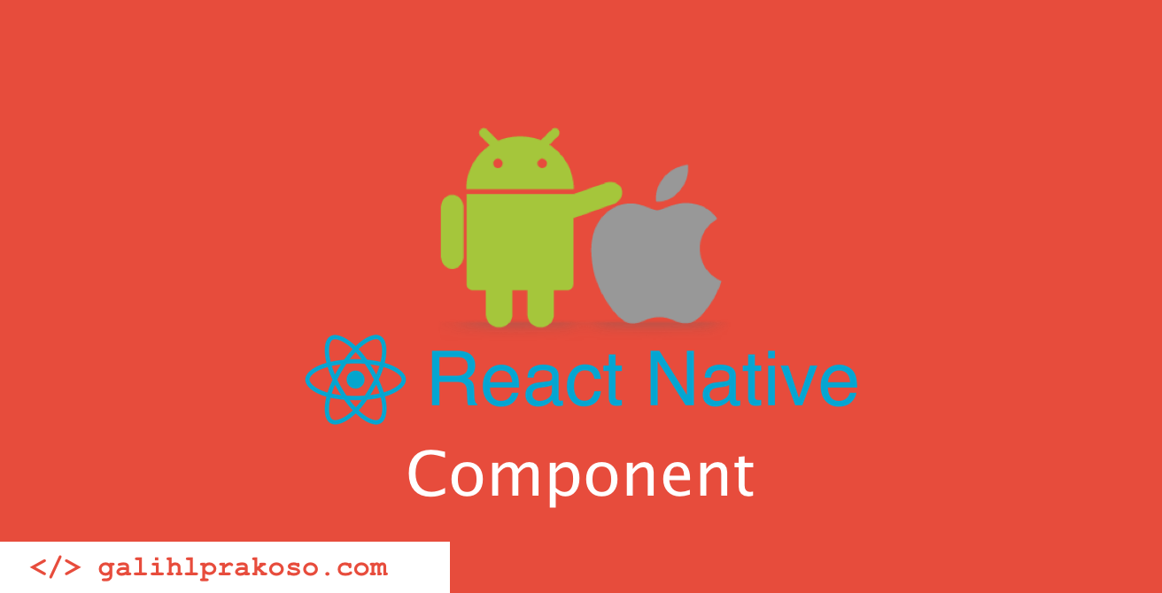 tutorial-react-native-component
