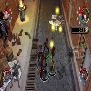 download marvel ultimate alliance 2 pc game full version free