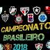 AINDA NÃO FOI HOJE: Resultados não deixam Palmeiras ser campeão