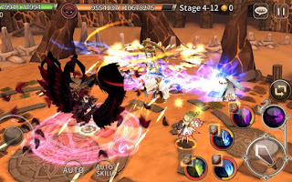 Soul Seeker Android Apk