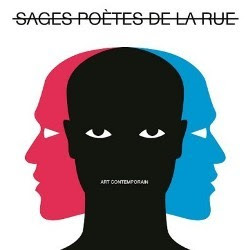 Sages Poetes De La Rue - Art Contemporain (2017) WAV