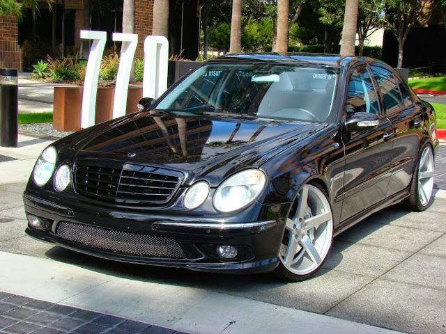Black Clk Edition Mercedes 2013 Amg