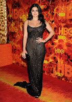 Ariel Winter - HBO Emmy After Party 9/20/15
