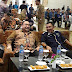 Margiono Persilahkan Anggota PWI Lampung Untuk Jadi Caleg, Tapi