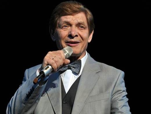 حياة إدوارد خيل Edwards khail و اشهر اغاني إدوارد خيل الروسية الذي يحتفل جوجل بذكر ميلادة 83