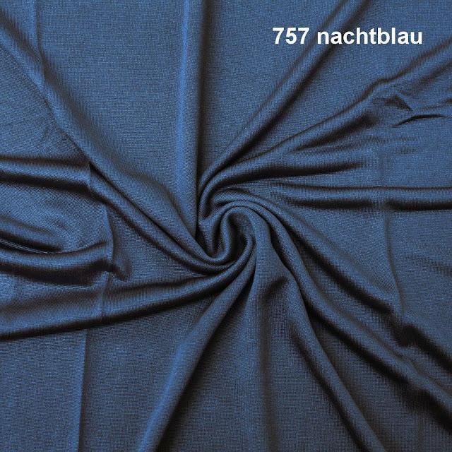 Nachtblau 757 von Alkena