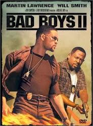 Bad Boys 2 Dublado
