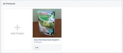 menjual-cara-membuat-toko-online-di-facebook