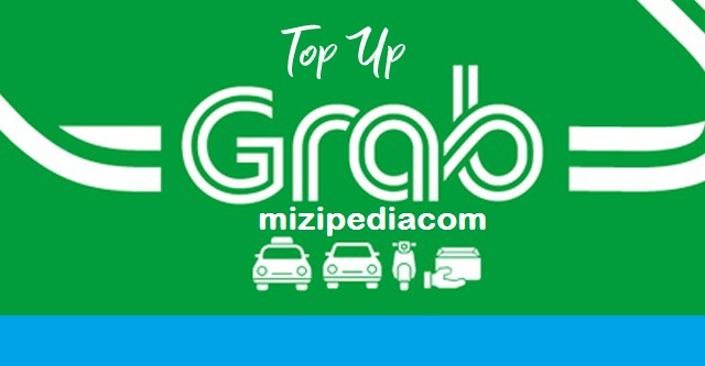 Berapa Minimal Top Up Saldo Grab