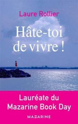 https://lesreinesdelanuit.blogspot.com/2018/01/hate-toi-de-vivre-de-laure-rollier.html