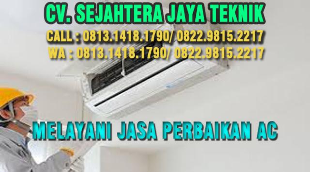 Jasa Service AC di Grogol Selatan - Kebayoran Lama - Jakarta Selatan WA 0813.1418.1790 Jasa Service AC Isi Freon di Grogol Selatan - Jakarta Selatan