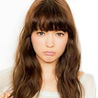 Arisa Yagi sebagai Shū Uchida