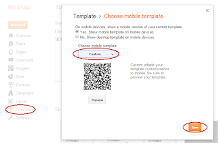 how-to-create-mobile-site-blogger