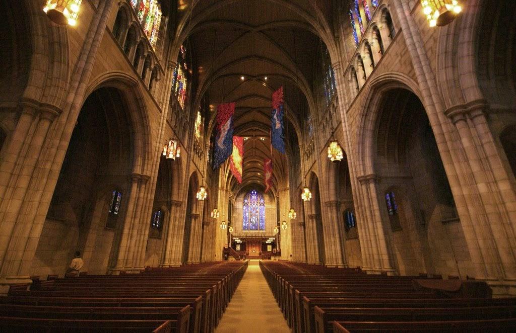 Venues | Princeton University Concerts  |Princeton University Concerts