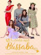 Giấc Mơ Bussaba