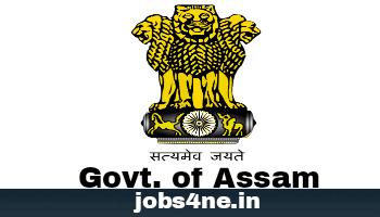 inspector-of-school-kdc-recruitment-classical-teacher-sanskrit