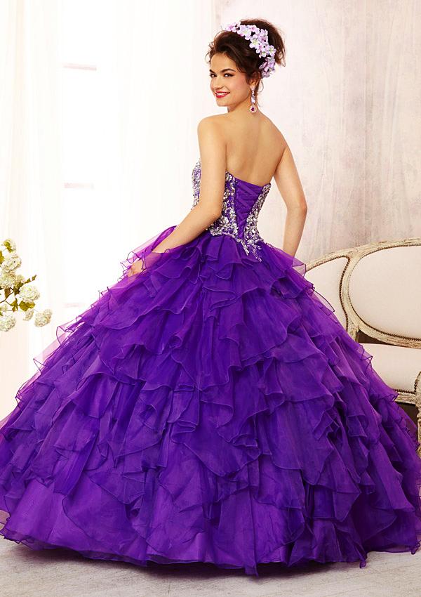 b9a03ca2d vestidos de 15