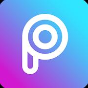 PicsArt Photo Studio 11.5.8 Full , PREMIUM Unlocked