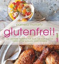 http://www.randomhouse.de/Buch/glutenfrei/Pamela-Moriarty/e475782.rhd