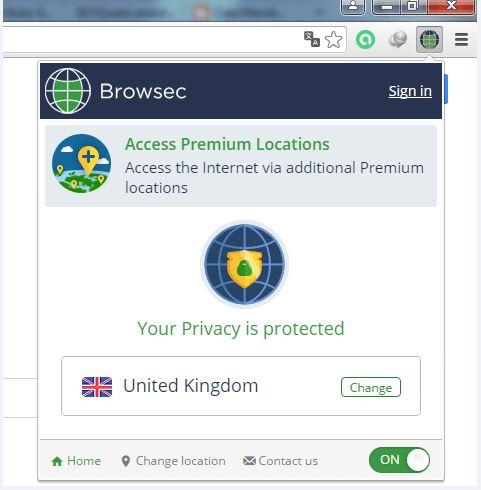 Jawapoker88.com - Cara Untuk Menangani Internet Positif Dan Situs Yang Di Blokir
