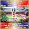 Cara Nonton Piala Dunia Lewat HP Seluler (Android, Smartphone, dan Sejenisnya) : Live Streaming FIFA WORLD CUP 2018 Russia 'Trans TV' TVBersama