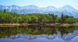 Paket Tour Jepang Hokkaido Murah