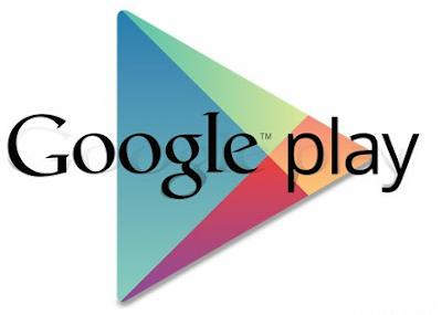 5 Trik Khusus Google Play Store yang Masih Belum Banyak Diketahui Pengguna Android