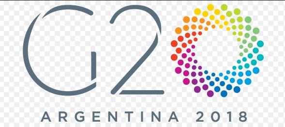 Pertemuan-G20-Argentina-Akhir-Pekan-Bahas-Bitcoin