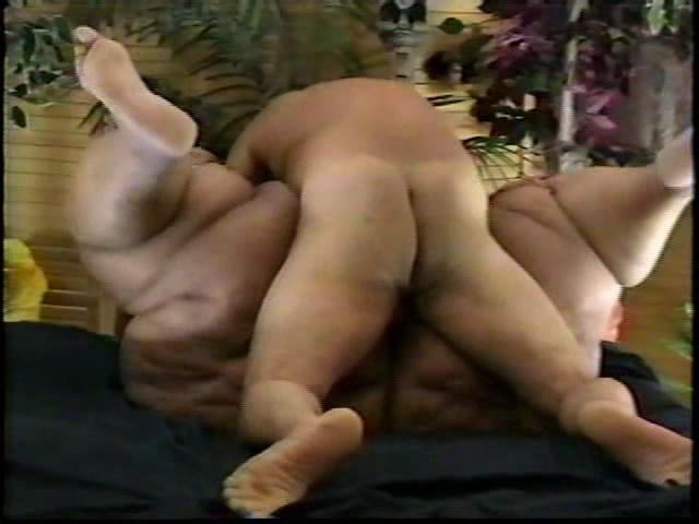 naked ssbbw massive mocha