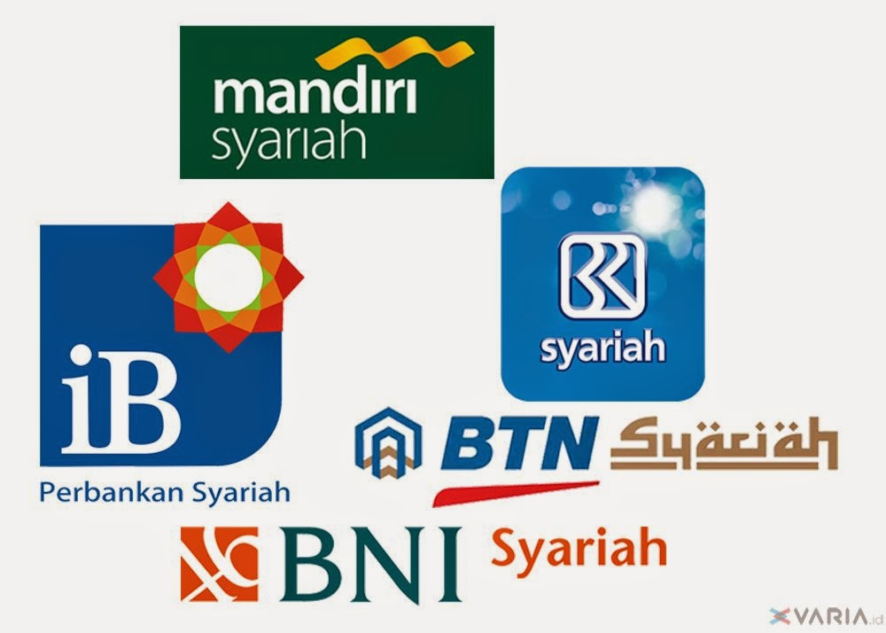Image Result For Merger Bank Syariah