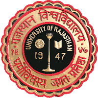 Rajasthan University Clerk Admit Card 2018