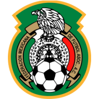 Recent Complete List of Mexico Roster Players Name Jersey Shirt Numbers Squad - Position Club Origin