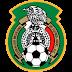 Skuad Timnas Sepakbola Meksiko 2019/2020