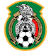 Équipe du Mexique de football - Effectif Actuel