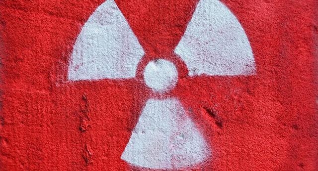 Manukyan: Armenia no renuncia a nueva planta nuclear