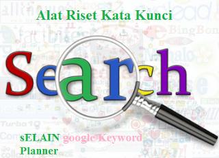 Tips Membuat Judul Blog dengan keyword tool Yang Sederhana