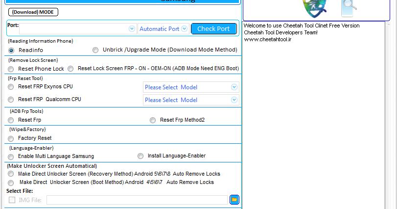 A520f Adb File